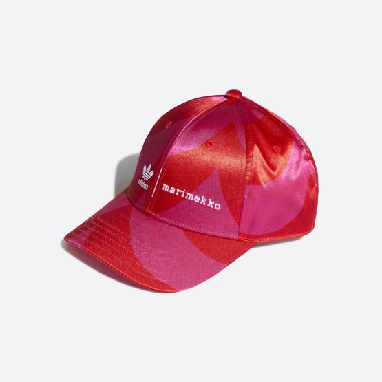 adidas Originals Marimekko Cap