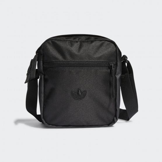 adidas Originals Festival Bag 2.5 L