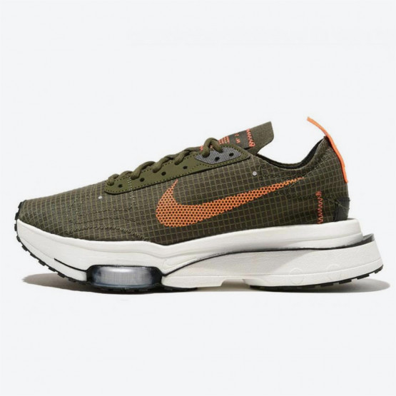 Nike Air Zoom-Type SE Ανδρικά Παπούτσια