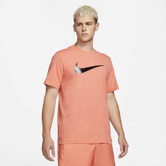 Nike Sportwear Icon Swoosh Men's T-Shirt