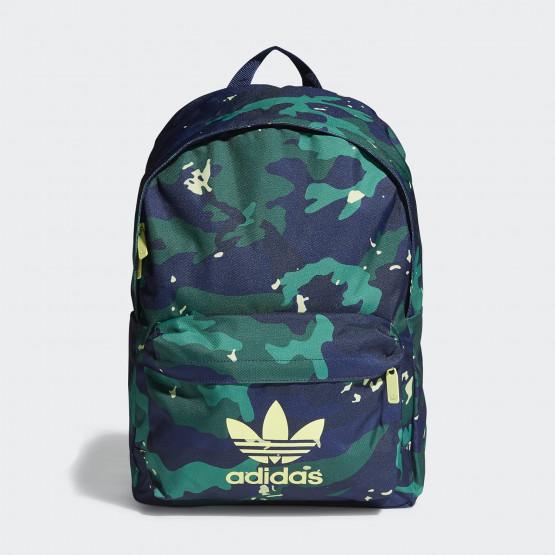 adidas Originals Camo Classic Kids' Backpack 25,25 L