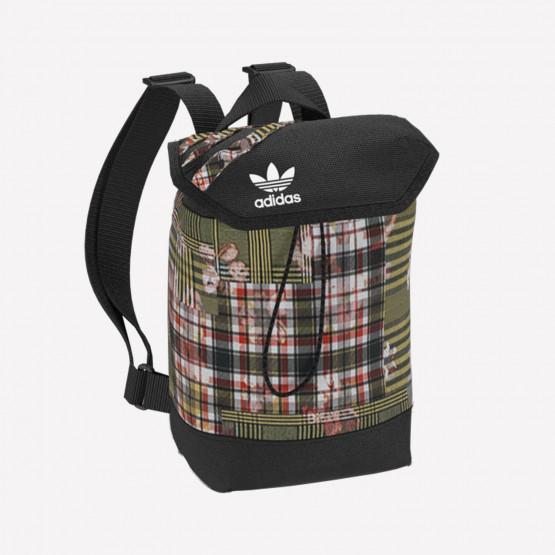adidas Originals Mini Women's Backpack