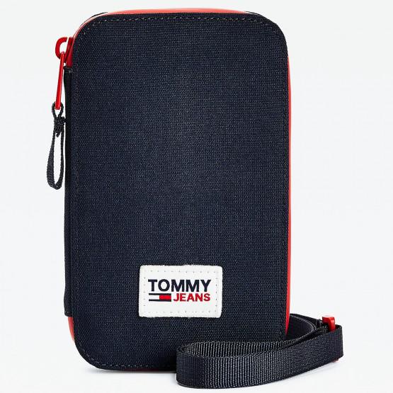 Tommy Jeans Tjm Urban Essentials Phone P