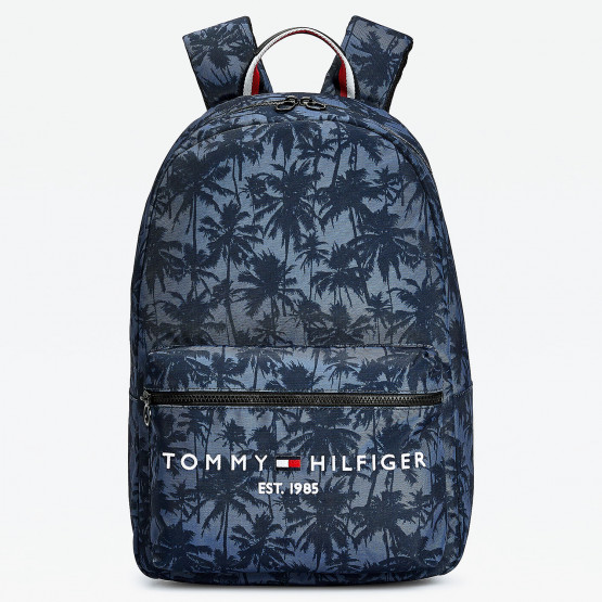 Tommy Jeans Th Established Palm Backpack