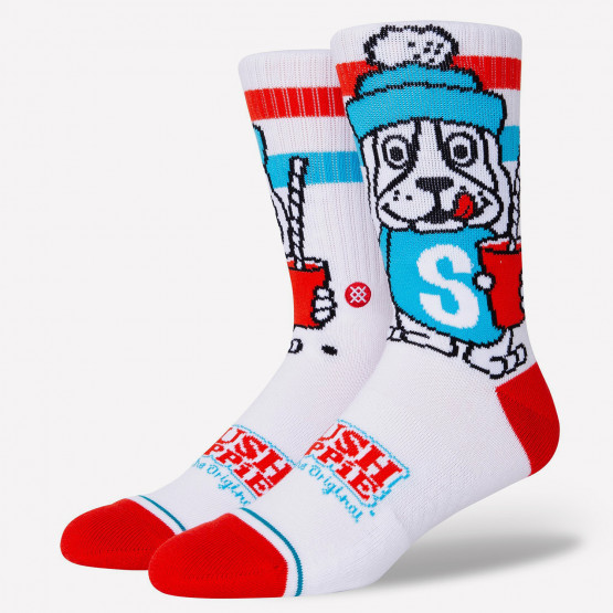 Stance Slush Puppie Κάλτσες