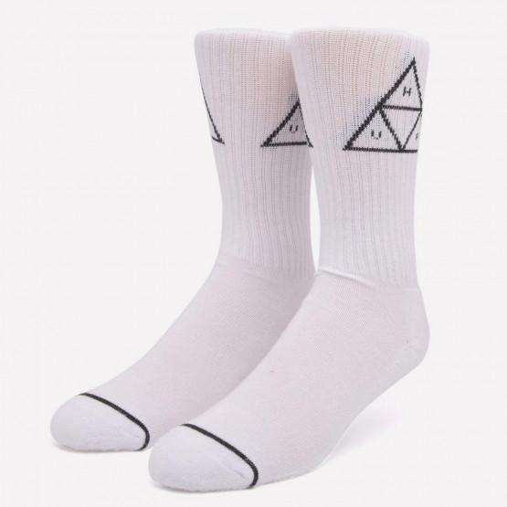 Huf Unisex Κάλτσες