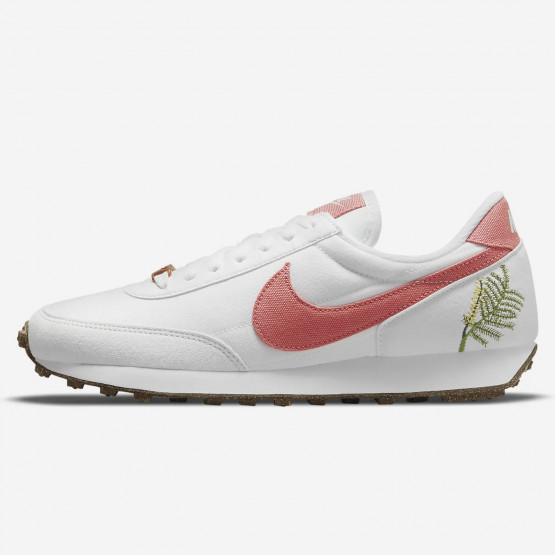 Nike Dbreak Γυναικεία Παπούτσια