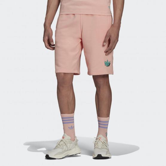 adidas Originals Funny Dino Men's Shorts