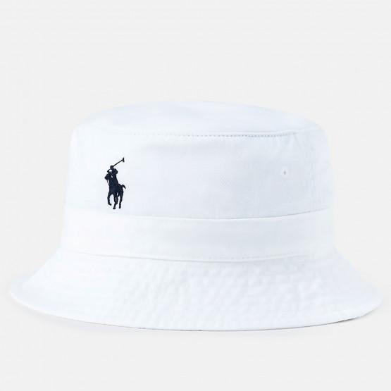 Polo Ralph Lauren Loft Men's Bucket Hat