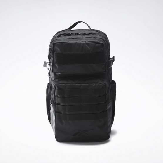 Reebok Sport Training Day Backpack 28.25 L