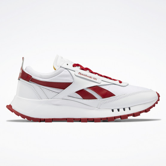 Reebok Classics CL Legacy Unisex  Shoes