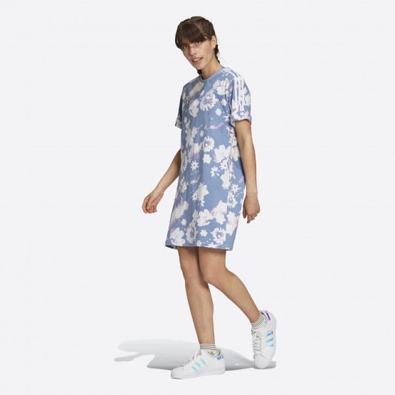 adidas Originals Φόρεμα