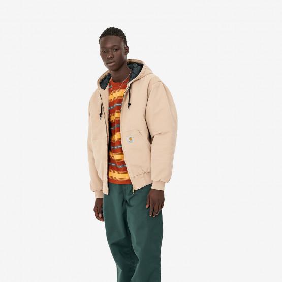 Carhartt WIP OG Active Men's Jacket