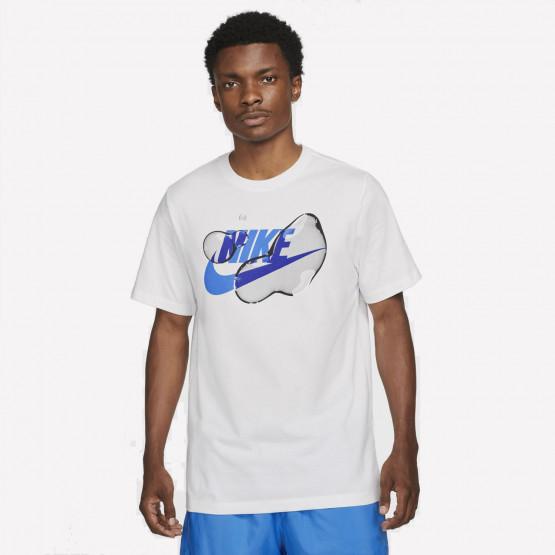 Nike Sportswear Futura Seasonal Men's T-shirt
