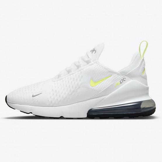 Nike Air Max 270 Ess Men's Shoes