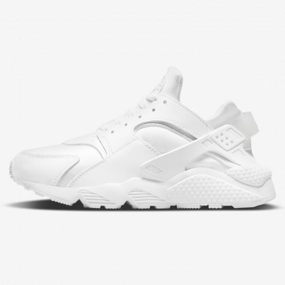 Nike Air Huarache Γυναικεία Παπούτσια