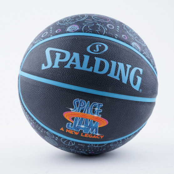 Spalding Space Jam Tune Squad Basketball