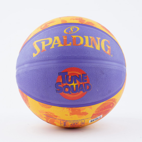 Spalding Space Jam TuneSquad Basketball