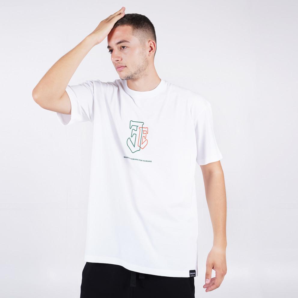 Jägermeister Men's T-Shirt