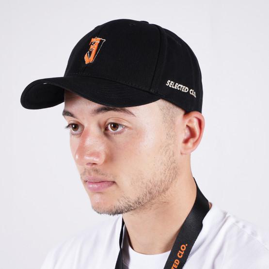 Jägermeister Jockey Unisex Καπέλο