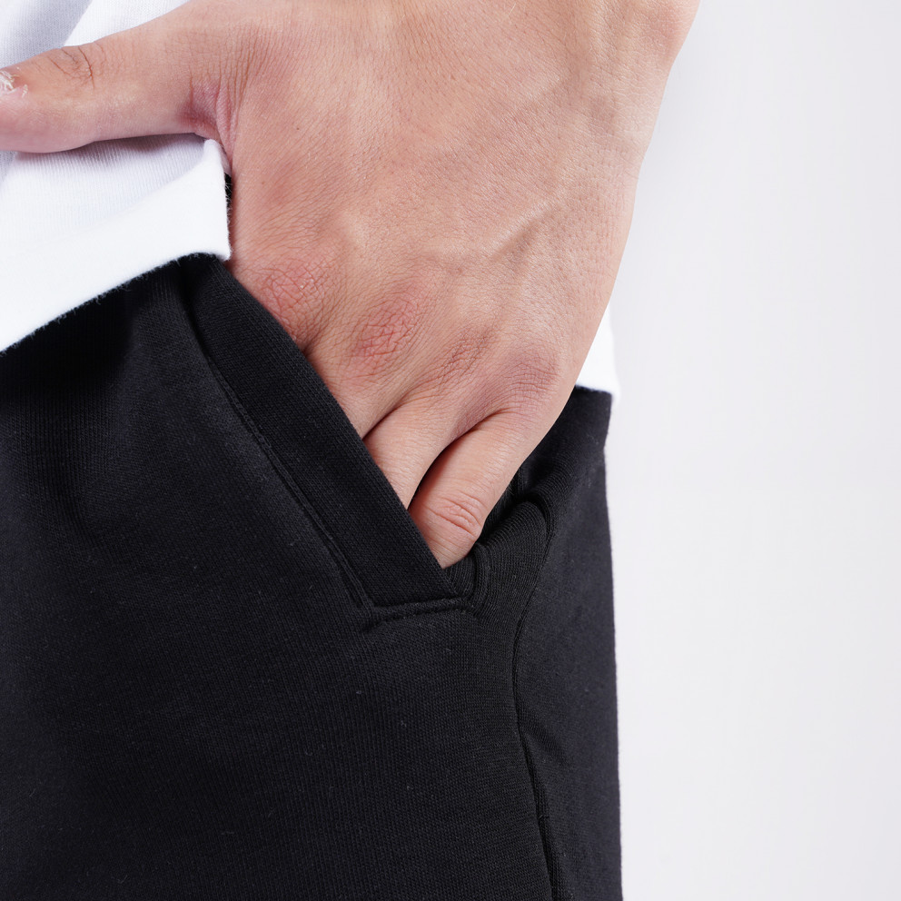JagerMeister Men's Shorts