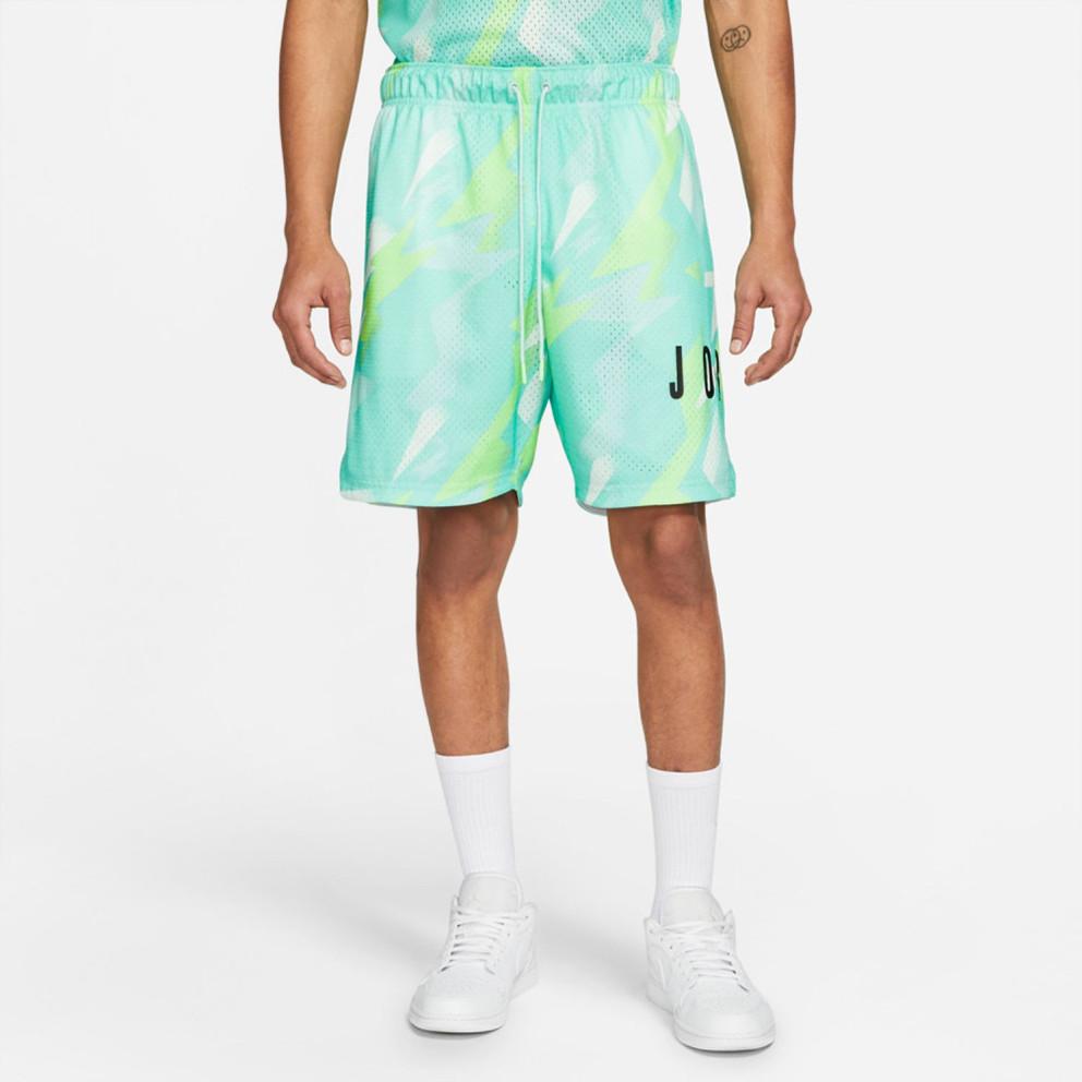 Jordan Jumpman Air Men's Shorts