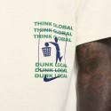 Nike Basketball Pure Men's T-Shirt