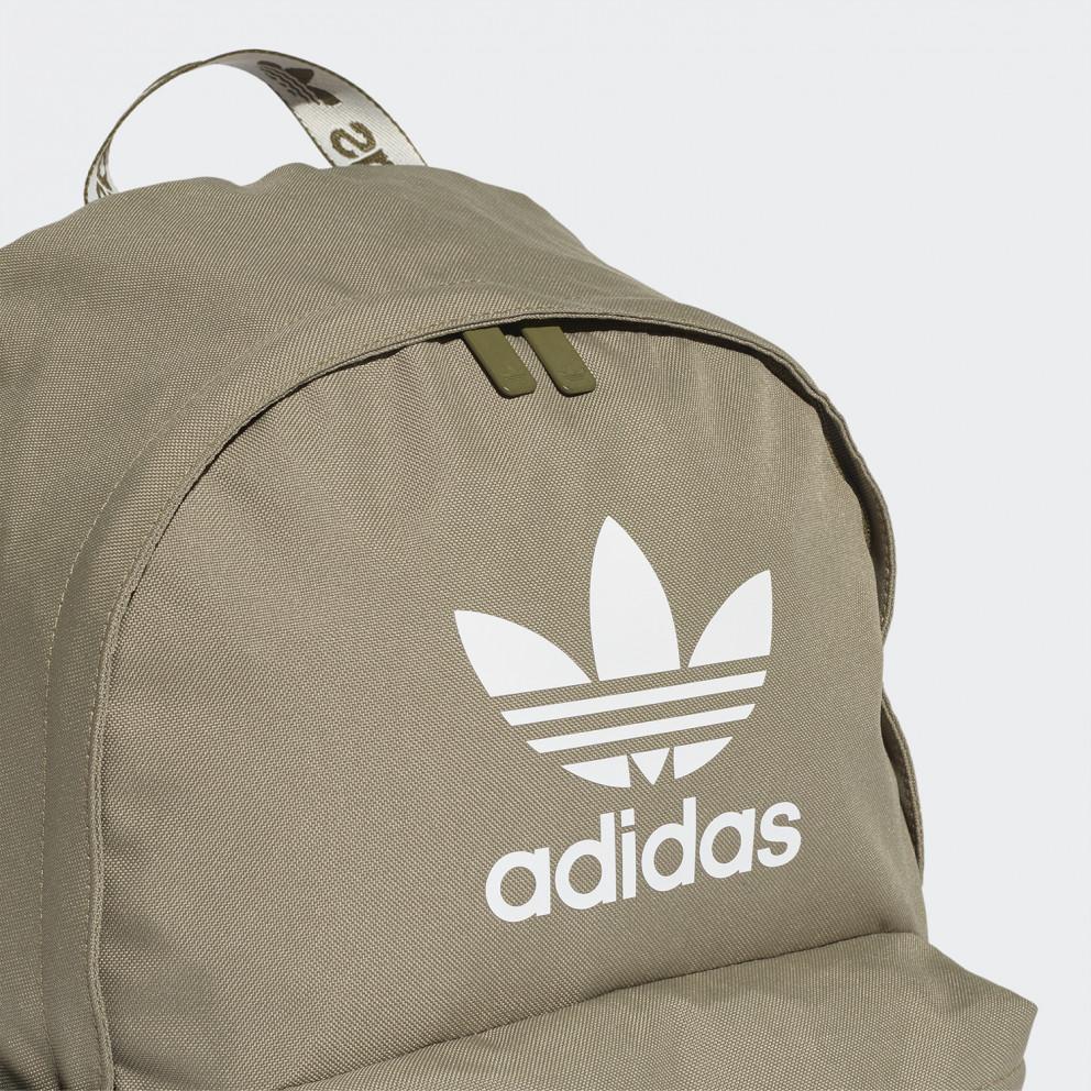 adidas Originals Adicolor Classic Backpack 25L