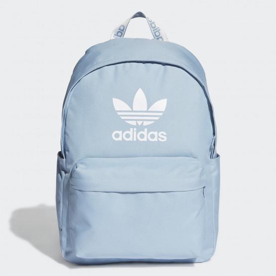 adidas Originals Adicolor Unisex Σακίδιο Πλάτης 25 L