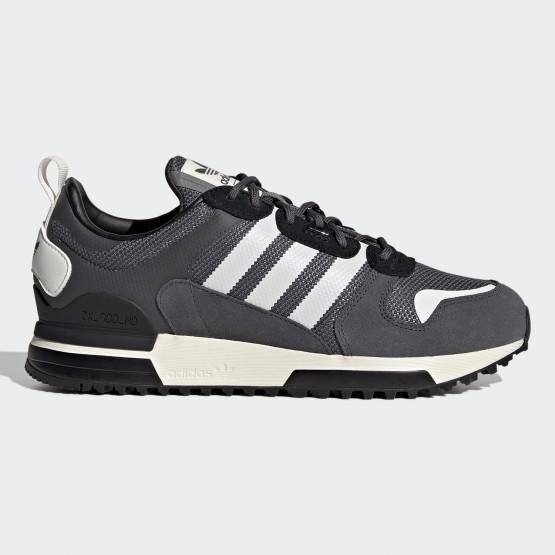 adidas Originals ZX 700 HD Ανδρικά Παπούτσια