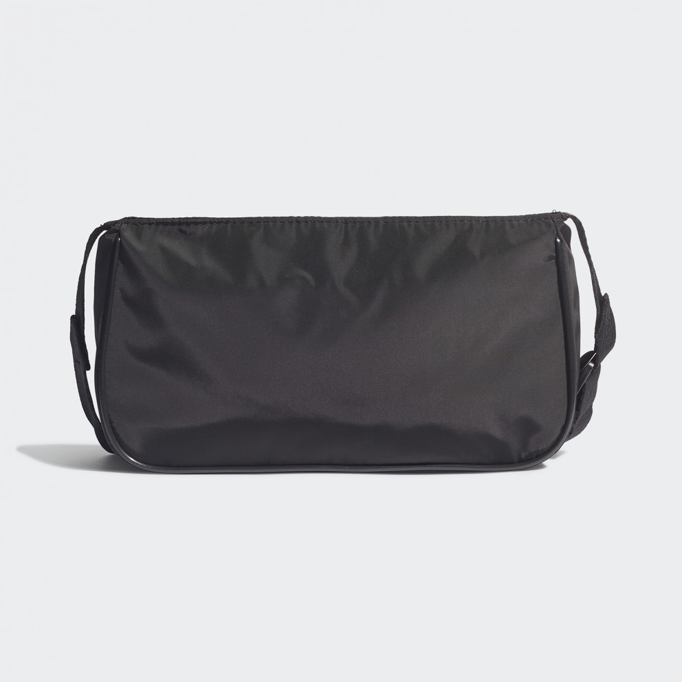 adidas Originals Mini Airliner Women's Shoulder Bag 1,5 L