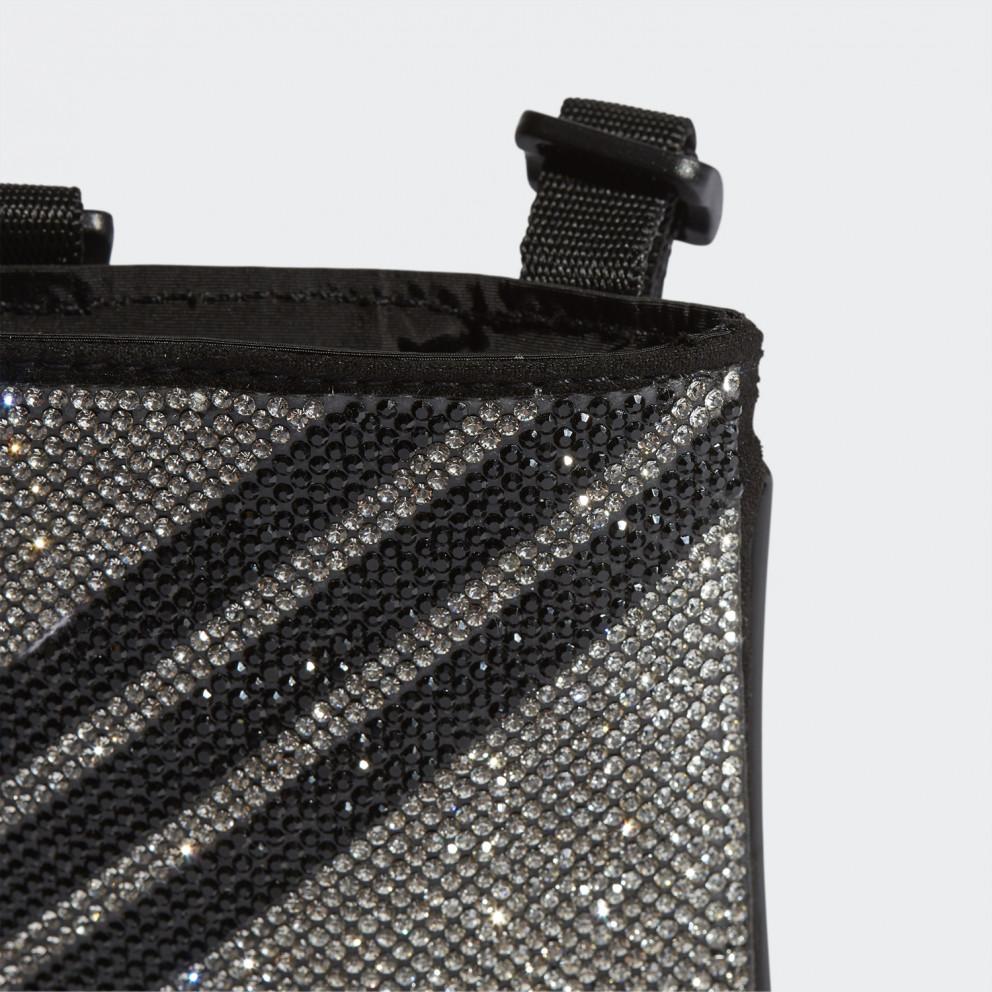 adidas Originals Women's Pouch 0.5 L