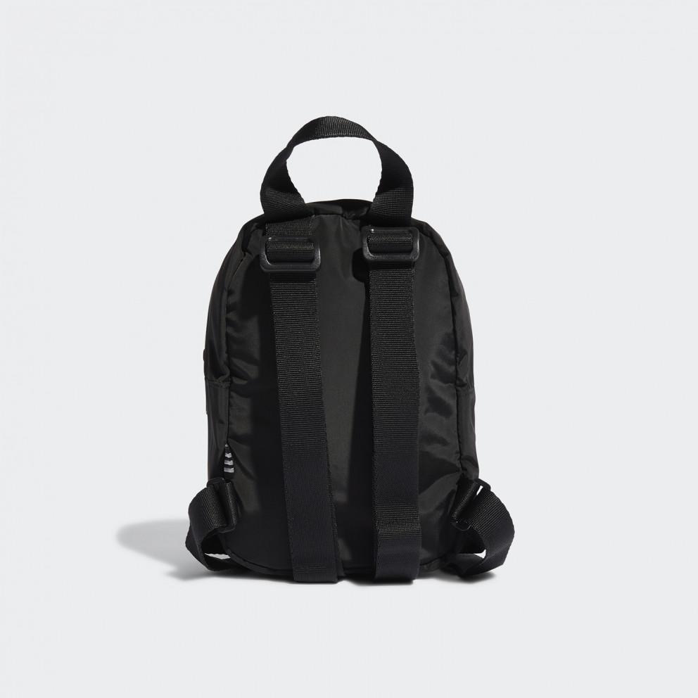 adidas Originals Bp Mini Kid's Backpack 4 L
