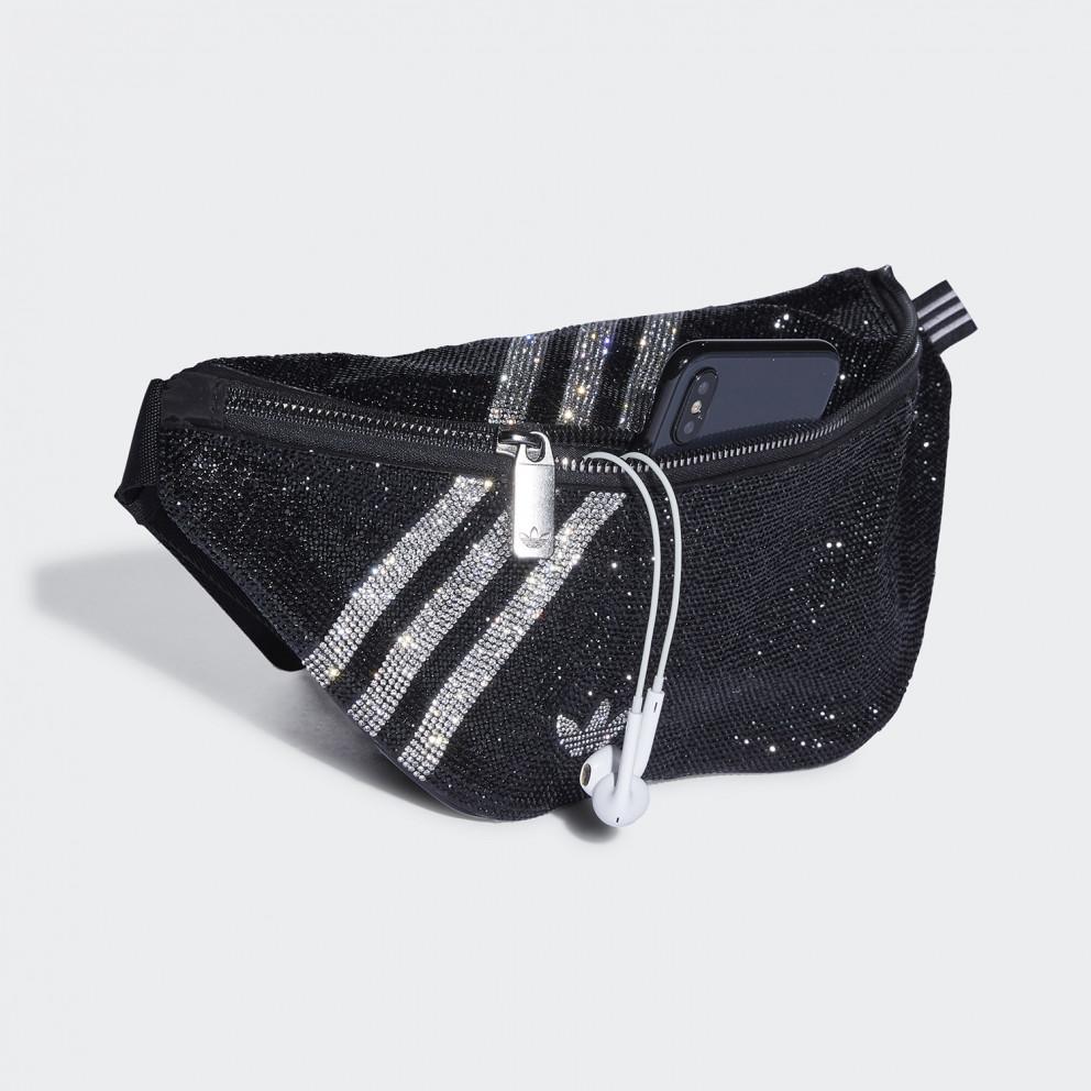 adidas Originals Waistbag 2 L