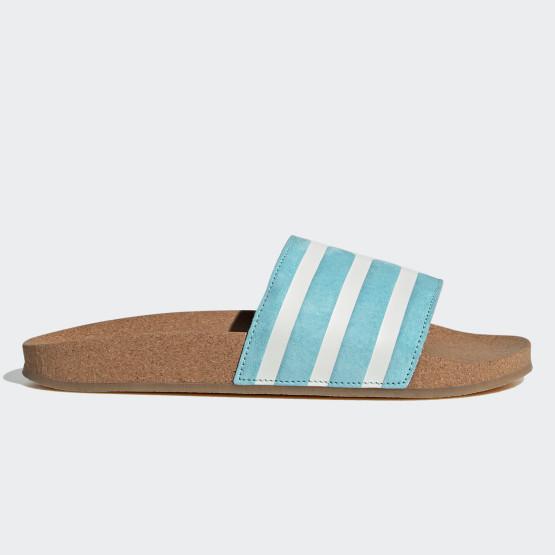 adidas Originals Adilette Γυναικεία Slides