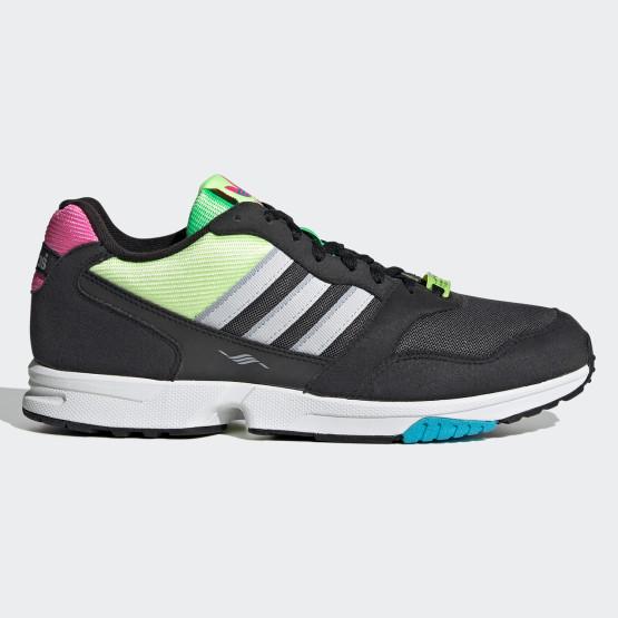 adidas Originals ZX 1000 Men's Shoes