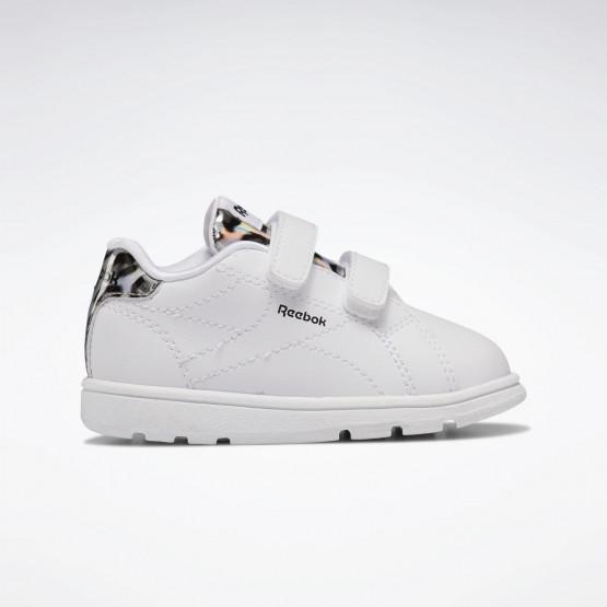 Reebok Classics Royal Complete Infants' Shoes