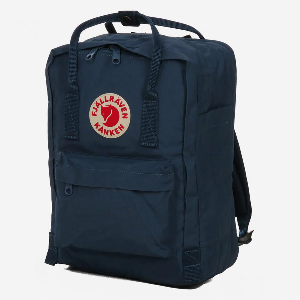 """FJALLRAVEN Kanken Laptop 13"""" Backpack 13 L"""