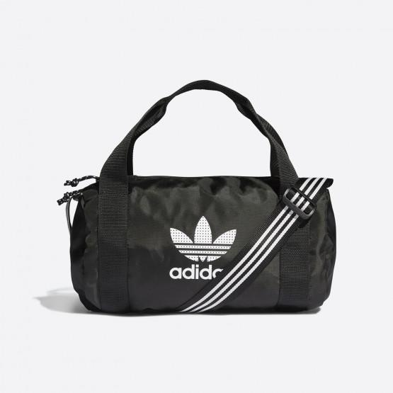 adidas Originals Adicolor Τσάντα Ώμου 13.25 L