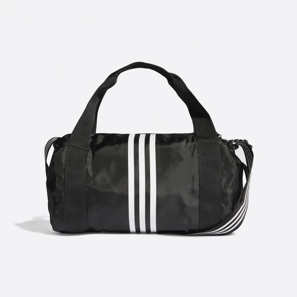 adidas Originals Adicolor Shoulder Bag 13.25 L