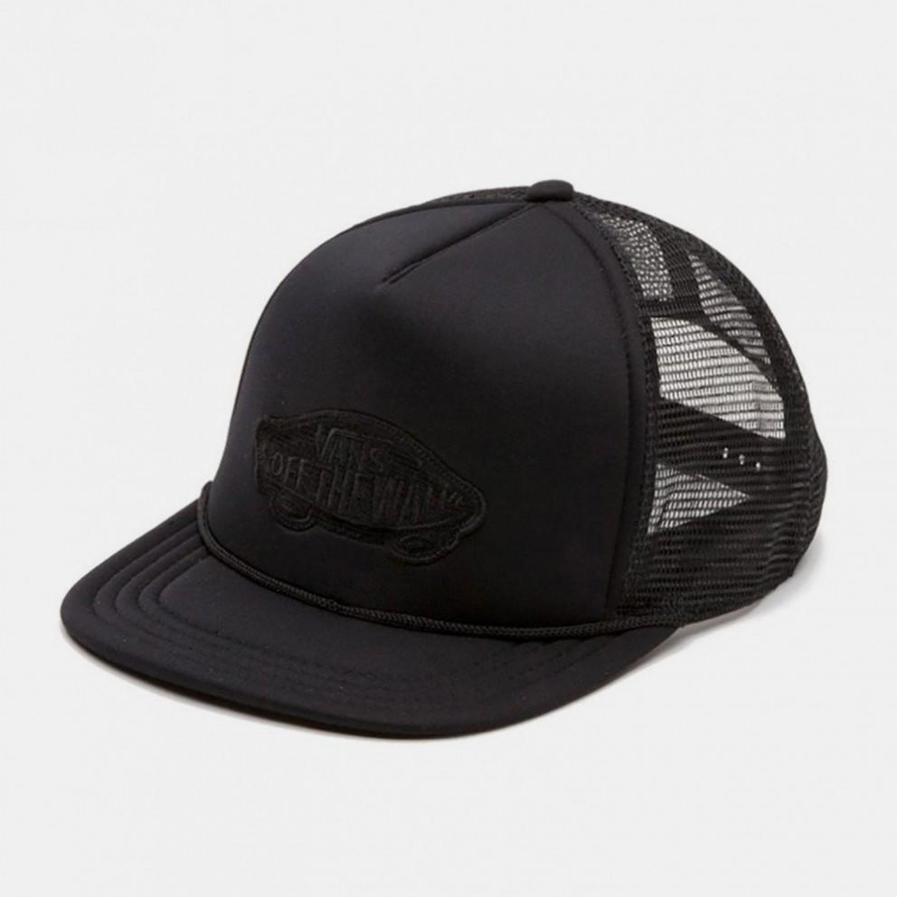 Vans Classic Patch Mens' Hat