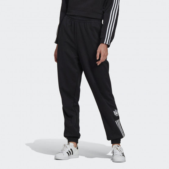 adidas Originals Adicolor 3D Trefoil Γυναικείο Παντελόνι Φόρμας
