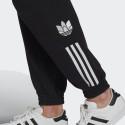 adidas Originals Adicolor 3D Trefoil Women's Track Pants