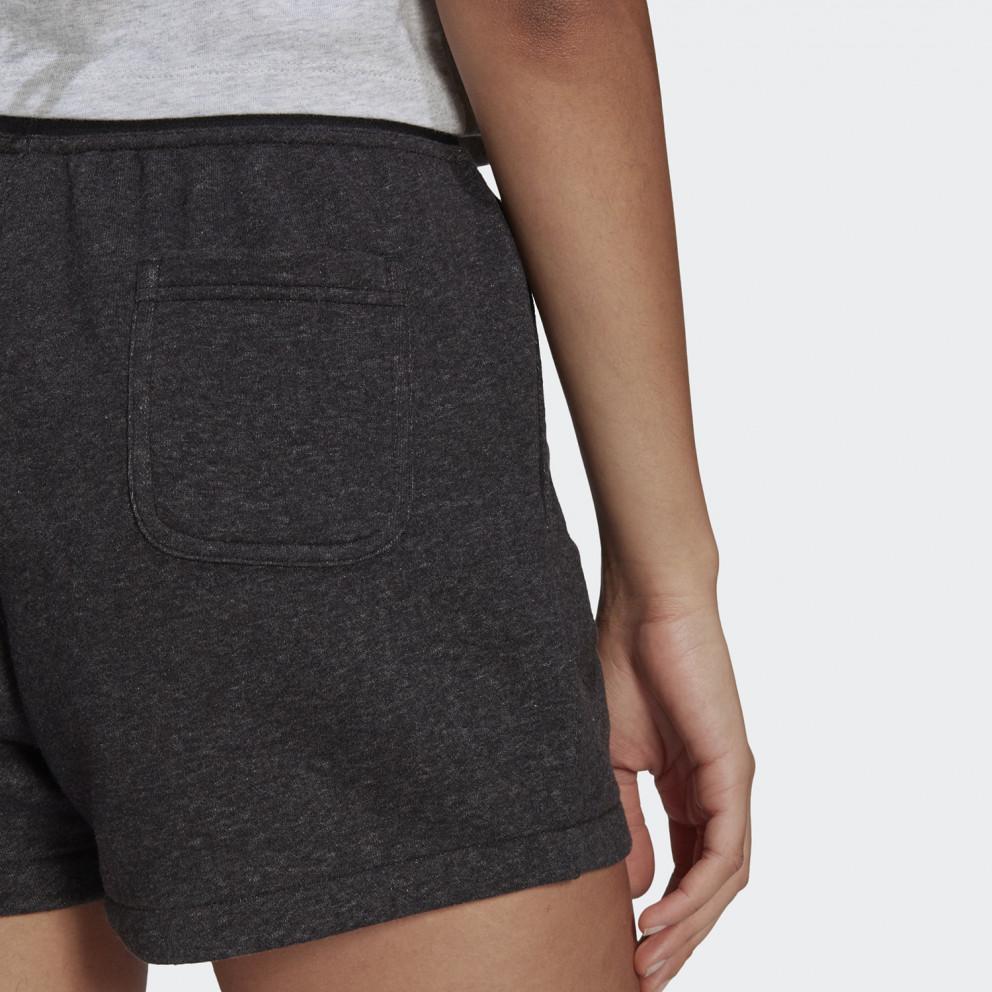 adidas Originals R.Y.V. Women's Shorts