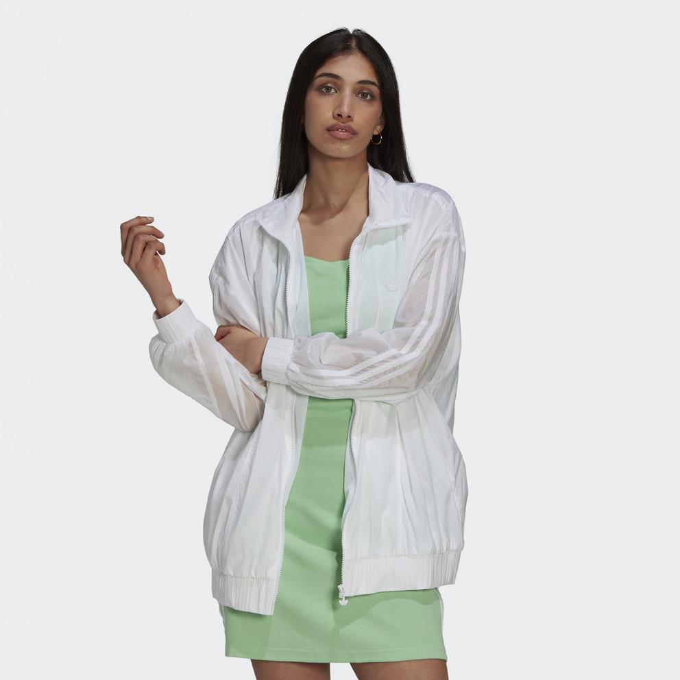 adidas Originals Adicolor Women's Jacket