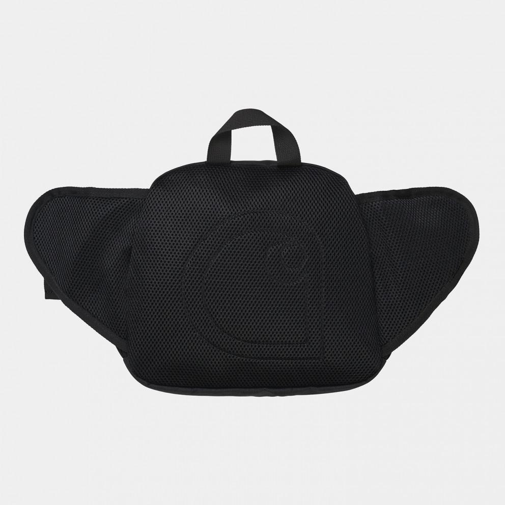 Carhartt WIP Delta Day Pack Unisex Mini Waist Bag 11L