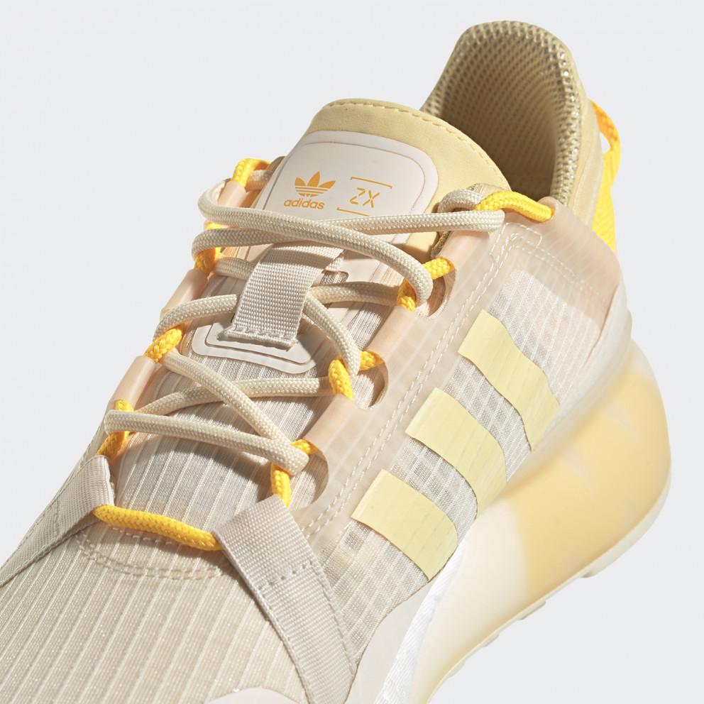 adidas Originals Zx 2K Boost Pure Women's Shoes