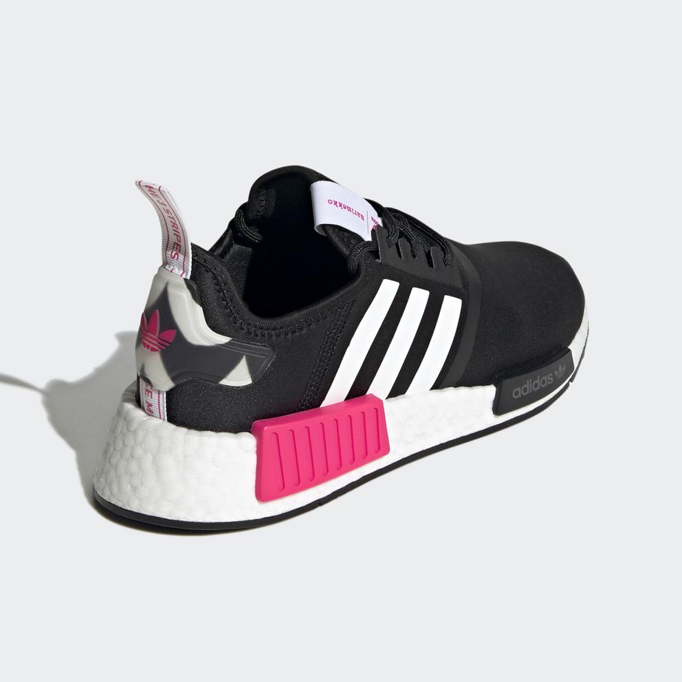 adidas Originals Nmd_R1 Women's Shoes