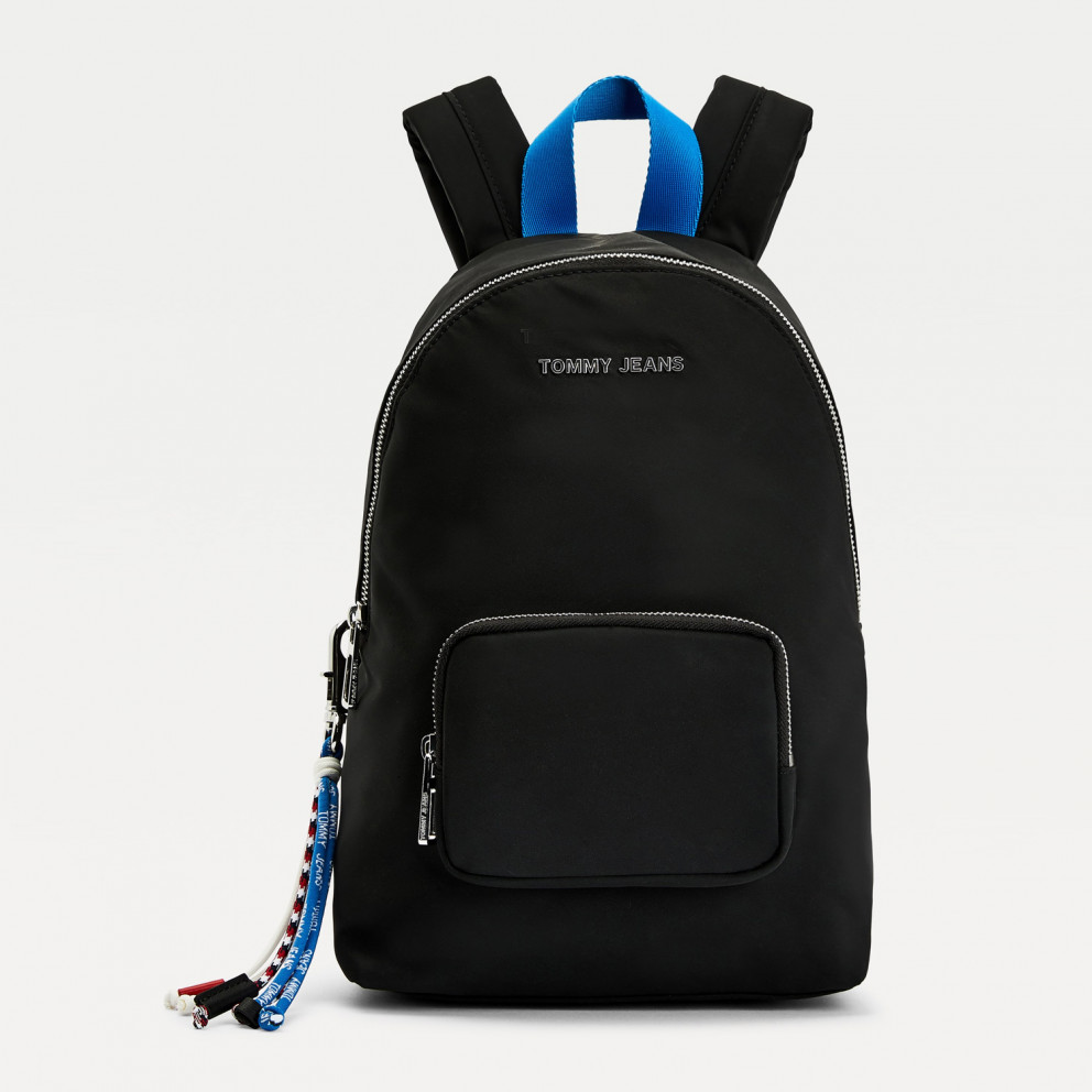 Tommy Jeans Fashion Mini Dome Women's Backpack