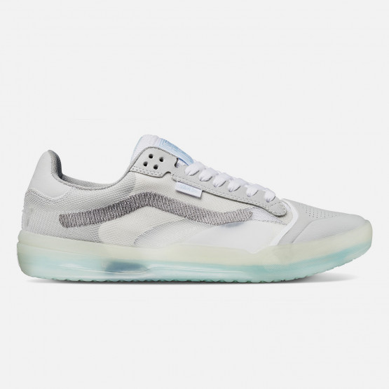 Vans Ua Ultimate Unisex Παπούτσια